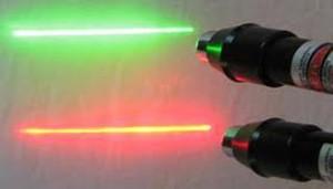 Laser Energetic Detox